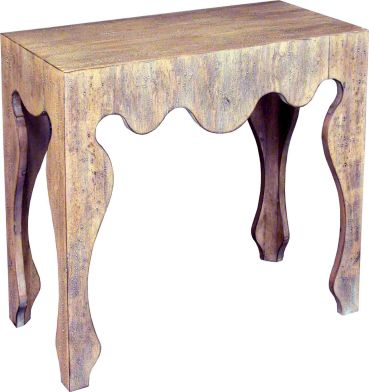 Accents Beyond End Table AB-1471