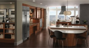 Universal Design Considerations for the Kitchen   Counterpane ...