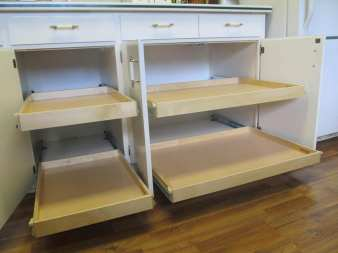 White-Pull-Out-Cabinet-Organizer